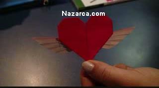 origami-kolay-kalp-yapimi