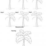 palmiye-agac-ciz-2