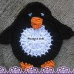 penguen-lif-ceyiz-ve-bohcalik-ornek