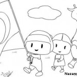 pepe-23-nisan-bayrak-boya