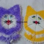 sakalli-ipten-kedi-seklinde-guzel-degisik-lifler