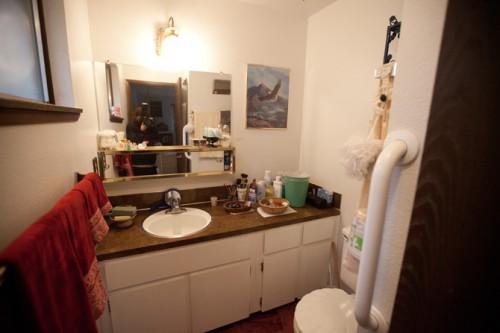 sara-banyo-dekorasyonu-öncesi