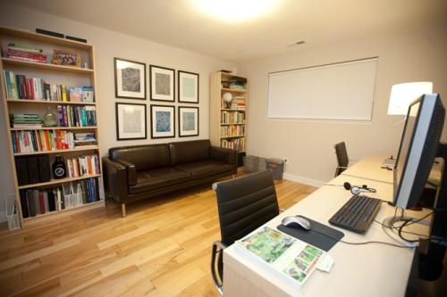 sara-calisma-home-ofis-sonrasi
