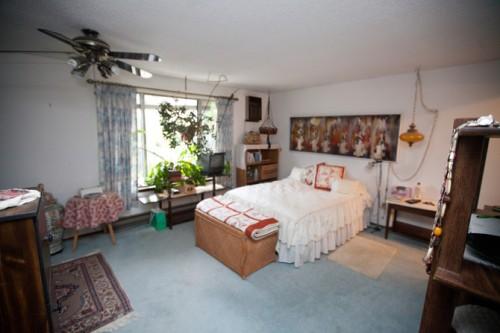 sara-yatak-odası-oncesi-dekorasyonu