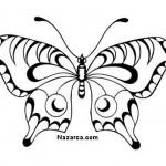 siyah-beyaz-kelebek-resimleri-sablonlari-3