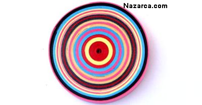 telkari-vazo-yapimi-5