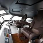 trimaran-adastra-superyacht-nazarca-com-15
