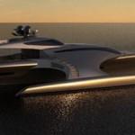 trimaran-adastra-superyacht-nazarca-com