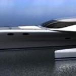 trimaran-adastra-superyacht-nazarca-com-2
