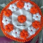 turuncu-beyaz-en-guzel-lif-ornek-nazarcacom