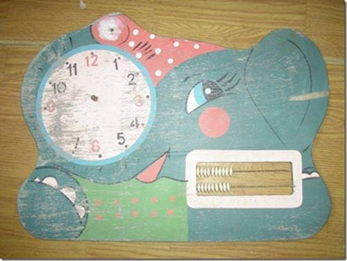 3d-boyutlu-ahsap-bebek-odasi-saat-yapilisi-1