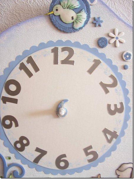 3d-boyutlu-ahsap-bebek-odasi-saat-yapilisi-23