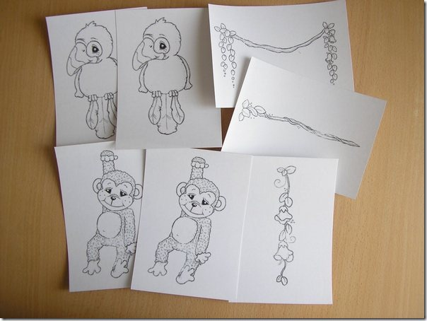 3d-boyutlu-ahsap-bebek-odasi-saat-yapilisi-5