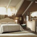 Arranging-Bedroom-Furniture-cati-odasi