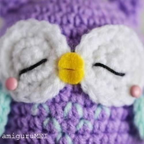 amigurumi-baykus-orgu-tig-isi-7