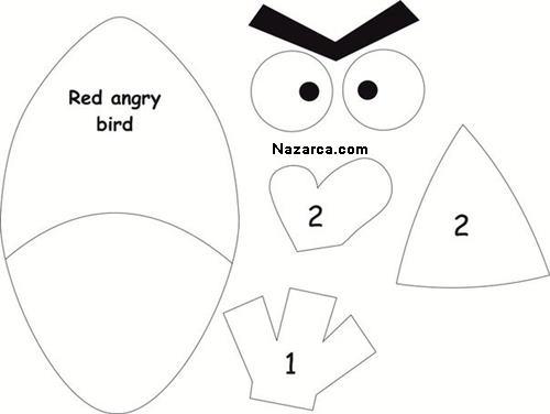 angry-bird-kus-oyuncak-dikmek-2