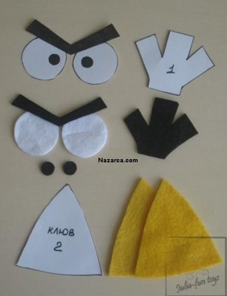 angry-bird-kus-oyuncak-dikmek-4