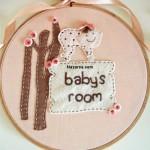 bebek-oda-celengi-kasnak-kece-dekoru
