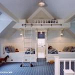 beyaz-cati-kati-ranzali-cocuk-odasi-dekoru-tasarimi-sitili