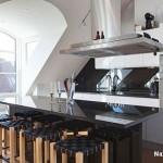 cati-kati-ankastreli-mutfak-tasarimi-dekoru