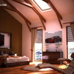 cati-kati-dekorasyonlari-yatak-odalari