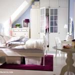 cati-kati-tek-kisilik-ozel-yatak-odasi-beyaz-mobilyali