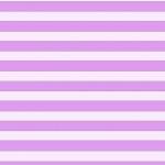 eflatun-renk-cizgili-dosyalar