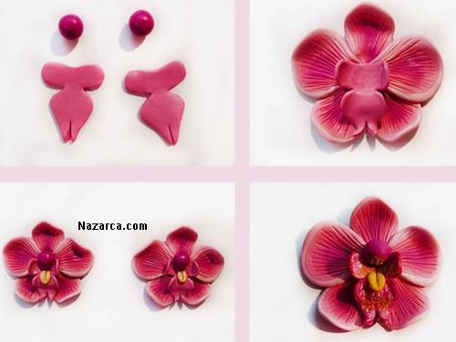 fimodan-orkide-cicekli-kupe-yapilisi