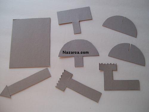 kolay-basit-kartondan-Robot-performans-odevi-1