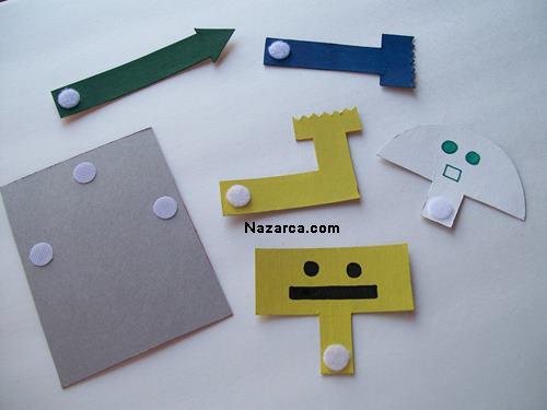 kolay-basit-kartondan-Robot-performans-odevi-3