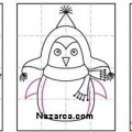 kolay-penguenli-cizim