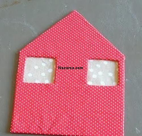 kumas-kapli-karton-ev-yapilisi-10