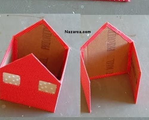 kumas-kapli-karton-ev-yapilisi-11