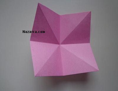 origami-fiyonk-1