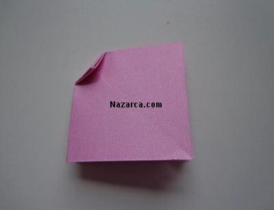 origami-fiyonk-2