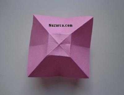 origami-fiyonk-3