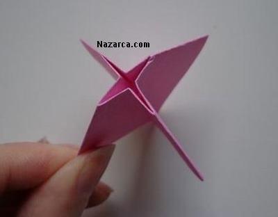 origami-fiyonk-4