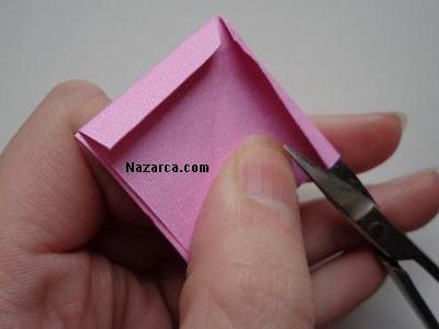 origami-fiyonk-5