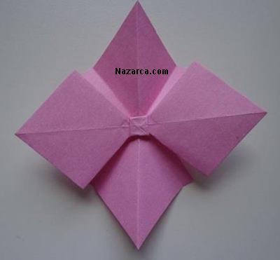 origami-fiyonk-6