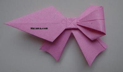 origami-fiyonk-7