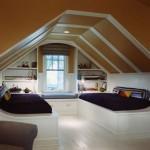 ozel-dizayn-cati-odasi-dekorasyonu