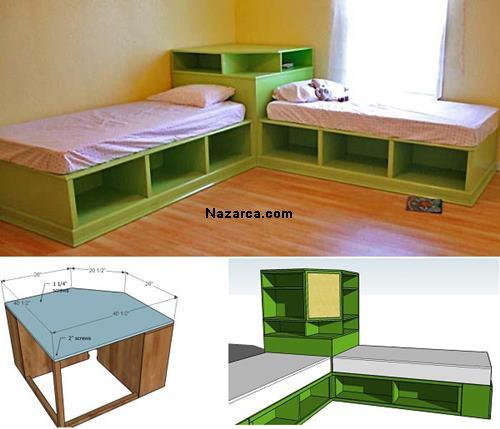 ozel-dolap-rafli-cocuk-odasi-yataklari
