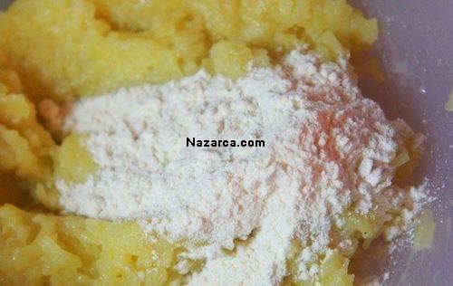 patates-kroket-tarifi-3