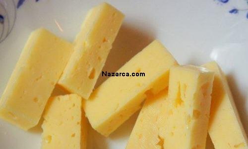 patates-kroket-tarifi-4
