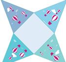 piramid-bebek-nikah-sekeri-kalibi