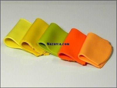 polimer-kil-fimo-hamurundan-renkli-boncuklu-bileklik-yapimi-1