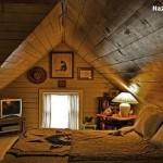 romantik-ahsap-cati-kati-yatak-odasi-dekoru