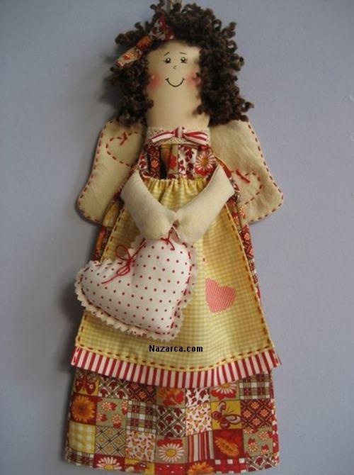 tahta-kasikla-dekoratif-oyuncak-bebek
