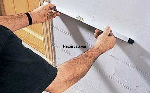 tas-gorunumlu-duvar-boyasi-nasil-yapilir-2