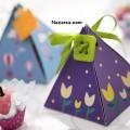 ucgen-desenli-piramitli-bebek-sekeri-sablonlari-yapilisi